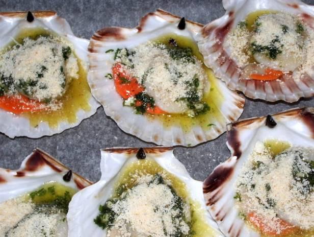 Ricette italiane ricette di cucina italiana for Ricette italiane