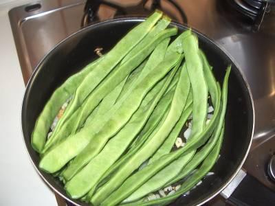 Ricette italiane ricette di cucina italiana for Cucinare le taccole